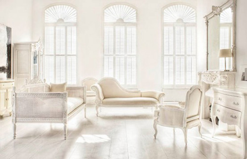 white-cream-interior-design1