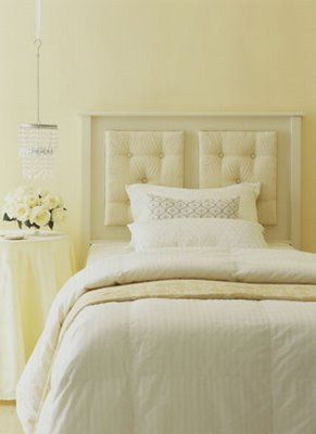 More Unique Headboard Ideas « House to Home - Pictures Of Head Boards