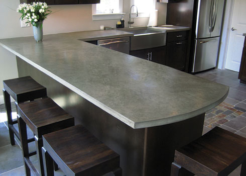 concrete-countertop-2