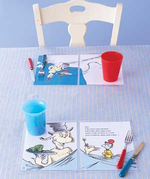 cartoonbook-table_300
