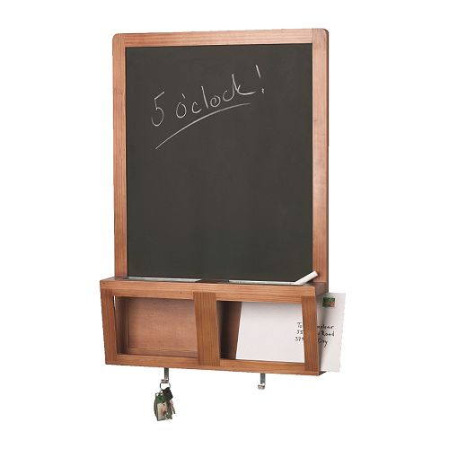 luns-writing-magnetic-board__10751_PE087616_S4